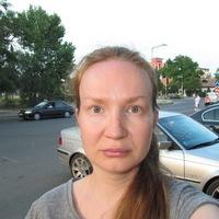 Aвдейкова Юлия