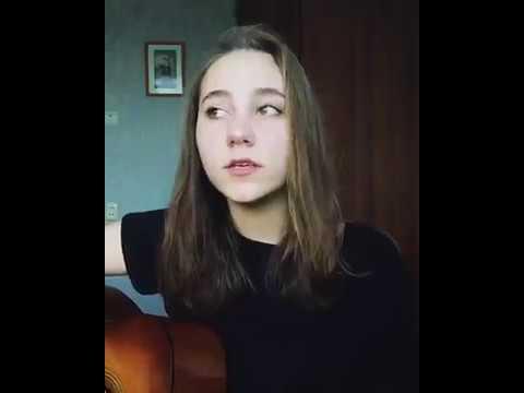 T-Fest - Окно (beskemba4ka covers)