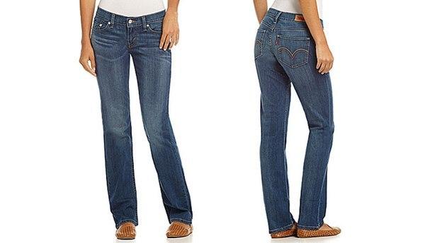 Купить джинсы, комбинезоны для беременных с