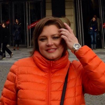 Светлана Мартыненко, 24 марта , Санкт-Петербург, id139716768