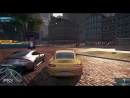Обзор краткий Need for Speed: Most Wanted (PS Vita)