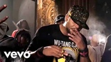 Method Man, Busta Rhymes, 2Pac, Snoop Dogg, Redman - I Love It (Lil Pump &amp Kanye West Diss)