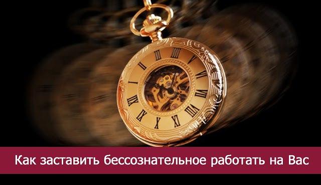 https://pp.userapi.com/c543105/v543105769/35364/XCh6v6qPFFc.jpg