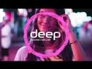 [v-s.mobi]Marc Philippe - Dancer In The Dark (Pete Bellis Tommy Remix).mp4