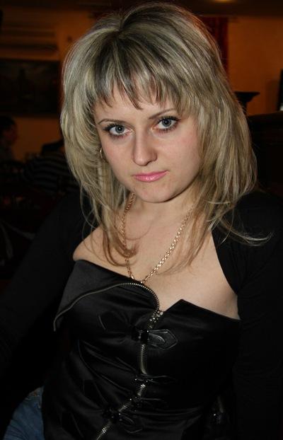 Любовь Симоненко, 14 января 1993, Мариуполь, id108182719