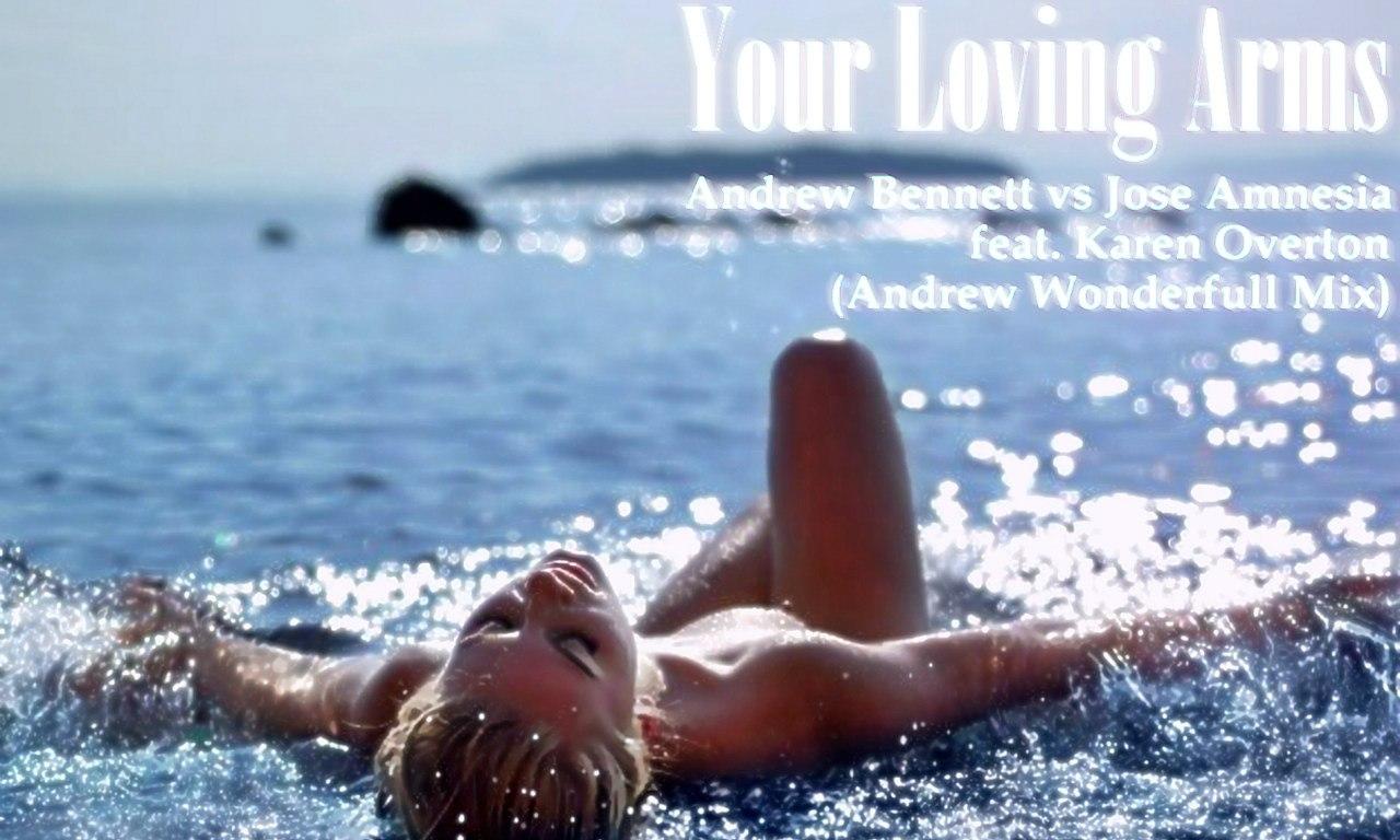 Andrew Wonderfull