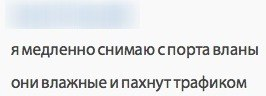 Аким Волков   Санкт-Петербург