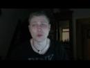 Денис Рожков о съёмках режиссёрского задания Владимира Фекленко на тему 'Просто Так'.