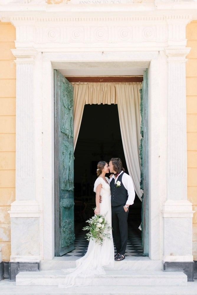 Q4U8OrZfHKU - Почему именно Зимняя свадьба