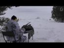 Патрон без пороха ЭКО техкрим МОМЕНТ ИСТИНЫ ВПО 209 разрыв ствола