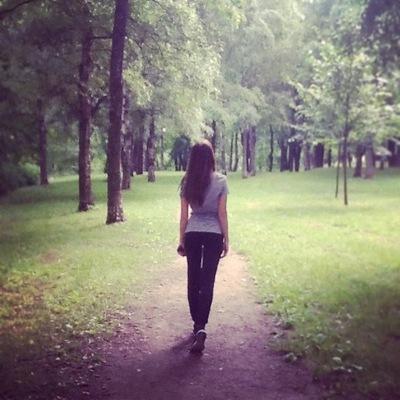 Лизунька Попова, 7 июня , Москва, id145440017