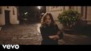 Annett Louisan - Die schönsten Wege sind aus Holz (Official Lyric Video)