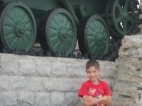 Тимур Гаконов, 5 июля , Ростов-на-Дону, id177057884