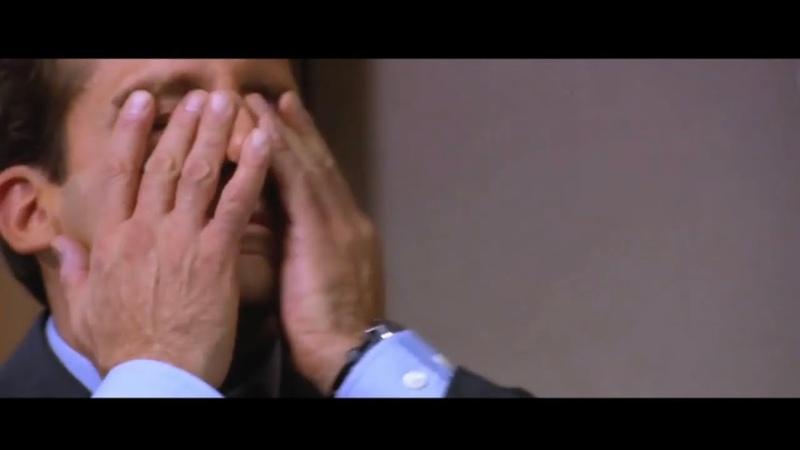 Bird Box Trailer - The Office Recut (HD)