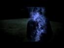 Созвездие Безбашенные анонс mp4