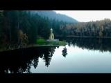 Природа России - Русское поле (В ролике звучит песня