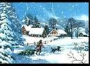 Dean Martin - Let it Snow! Let It Snow! Let It Snow