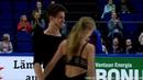 Александра Степанова Иван Букин Произвольный Танец Finlandia Trophy 2018 07.10.18