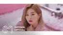 Red Velvet レッドベルベッド 'SAPPY' MV Teaser