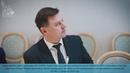 Сергей Жданов о нематериальных активах как драйвере развития экономики