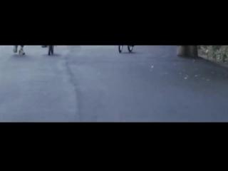 张信哲 Jeff Chang《亲爱的小孩》官方完整版 MV