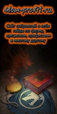 Алексей Лёв, 8 марта 1983, Запорожье, id189042716