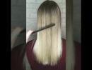 BC Original BTX CREMA- это активная система, направленная на реконструкцию волос. Обеспечивает гарантированный результат с перв