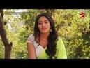 Ishqbaaaz | Anika says Thank You