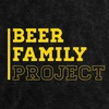 Beer Family Project