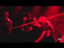 Devil Master live at Saint Vitus on September 28 2018