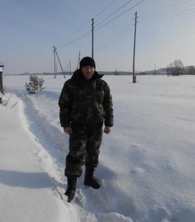 Александр Аристархов