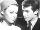 Salvatore Adamo - Mes Mains Sur Tes Hanches (1965)