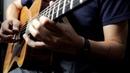 Jam on Stevie Wonder - Isn't She Lovely