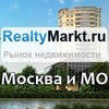 Moskva.RealtyMarkt.ru - Новостройки Москвы и МО