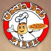 Uncle Bob pizza