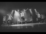 Just Blaze and Baauer - Higher choreography by Artem Khizhnyak | Dance Show