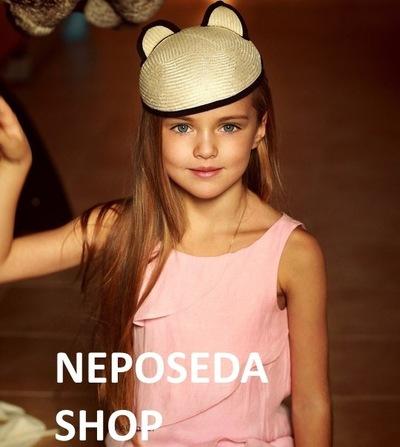 cute teen girl pooping pink panties gallery