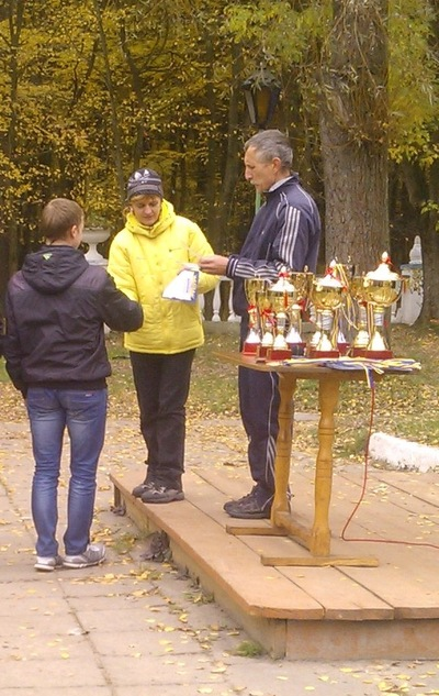 Андрій Корнелюк, 10 августа , Луцк, id126342474