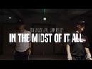 Young J Class Tom Misch - In The Midst Of It All Justjerk Dance Academy