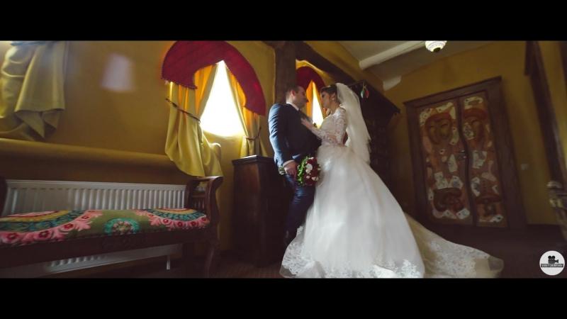 Александр и Галина