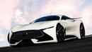 Топ 5 самые ДОРОГИЕ автомобили в мире / Самые КРУТЫЕ ТАЧКИ 2019 года
