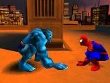 Spider-Man 2: Enter Electro [Vector]