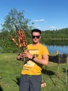 Игорёха Варавин фото #2