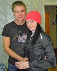 Ольга Тиханова, 2 ноября , Тольятти, id199205879