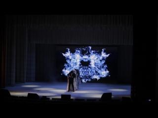 Жених и пять мертвых невест XIII.BY 2018 Mr. Tim, Tilo Wolfram, Honoka, Imbrir, Blar, Tcumi