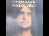 Mike Oldfield - Ommadawn - 86