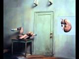 Madonna &amp Steven Klein X-STaTIC Pro=CeSS - 03 Pulse
