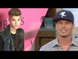 Kid Rock DISSES Justin Bieber - Calls Him Vanilla Ice!