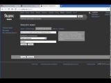 Яндекс.Видео #1 - Как добавить видео по ссылке с YouTube на Яндекс Видео #PI