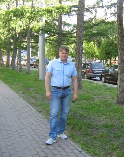 Константин Кудзев, 28 июня , Чернигов, id13986056